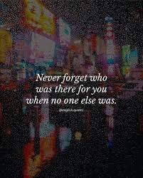 wedding quotes doctor who positive quotes never forget who was there for you quotation