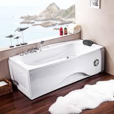 Whirlpool Tubs You U0027ll Love Wayfair Stunning Cheap Whirlpool Bathtubs Ideas Bathtub For Bathroom