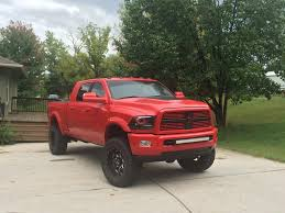 lets see your 4th gen trucks archive page 11 dodge ram forum