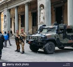 military jeep front italian army jeep stock photos u0026 italian army jeep stock images
