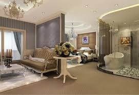 modele de decoration de chambre adulte idee deco chambre adulte chaios com