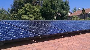 customer reviews gallery solar alliance