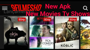 tv shows apk new add free live tv new tv shows apk in italy