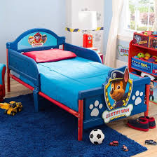 toddler theme beds car toddler beds for boys of desk blue wall paint wooden boys bed