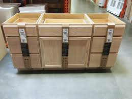 Homedepot Kitchen Island Prescott View Home Reno Diy Kitchen Island Classy Clutter