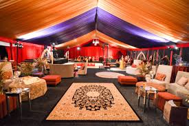 cheap tent rentals rentals wedding decoration rentals houston wedding chairs for
