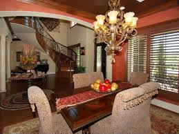 spanish mediterranean style homes ethan allen carpet spanish mediterranean style homes