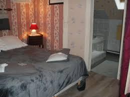 Chambre D Hotes De Charme Honfleur Chambres D U0027hôtes Les Coquillettes Chambres D U0027hôtes Honfleur