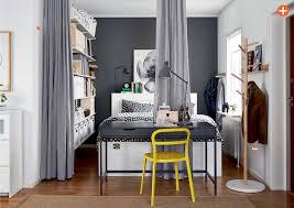 Bedroom Design Catalog Bedroom Plants In Bedroom Green Furniture Catalogue Italian