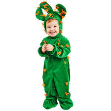 cheap infant halloween costumes online get cheap funny halloween costumes boys aliexpress com