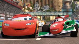cars sarge and fillmore lightning mcqueen characters disney cars