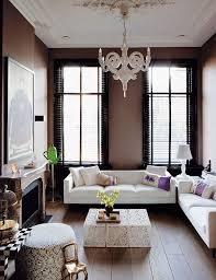 Interior Design Home Decor Jobs 573 Best Artistic Interior Designs Images On Pinterest