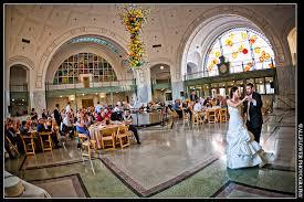 Wedding Venues Tacoma Wa The Wallflower Photography Blog Blog Archive Brittiny And