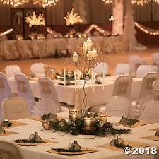 wedding centerpiece stunning lovely wedding centerpiece wedding decoration ideas