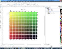 pattern fill coreldraw x6 coreldraw graphics suite 2017 download oem