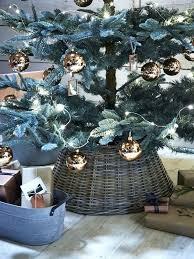 artificial tree cover idearama co