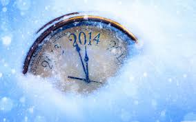 cool wallpapers for computer screen wallpaperswide com new year hd desktop wallpapers for widescreen