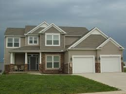 clay siding pictures of houses home array