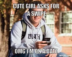 Omg Girl Meme - omg girl meme info