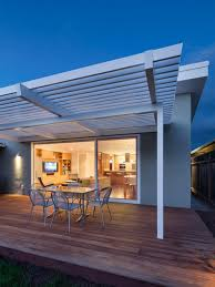 Pergola Designs Pictures by Best 20 White Pergola Ideas On Pinterest U2014no Signup Required