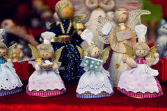 Christmas Decorations German Tradition by Traditional German Christmas Decorations Stock Photo Image 53960088