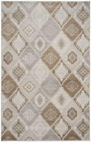 Safavieh Vintage Rug Collection Contemporary Classic Vintage Area Rugs Safavieh