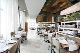 Ella Dining Room And Bar By UXUS KARMATRENDZ - Ella dining room sacramento