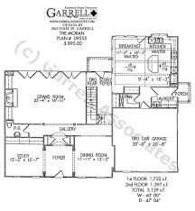 house plans farmhouse style house plan country farmhouse southern