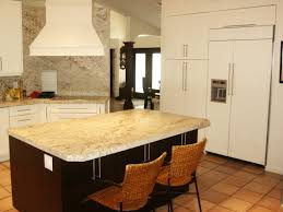 Florida Kitchen Before And After A Challenging Kosha Kitchen In South Florida