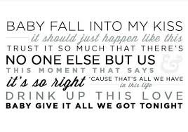 song quote quote number 554862 picture quotes
