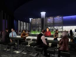 durrant designing restaurant and bar at new guthrie theater