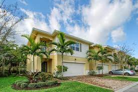 hampton cay real estate 10 homes for sale in hampton cay palm with