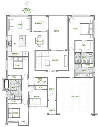 efficient floor plans uncategorized efficient floor plans for fantastic remarkable