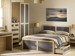 Schlafzimmer Komplett Rondino Moderne Schlafzimmermöbel Sets Möbelideen