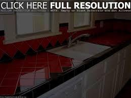 bathroom archaicfair kitchen countertops tile ceramic granite