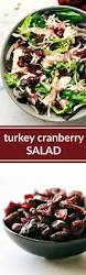 jello salad for thanksgiving best 25 cranberry salad ideas on pinterest menu super salads