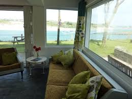 St Ives Beach House The Ferry House Stunning Sealocation Private Pool Tub Free