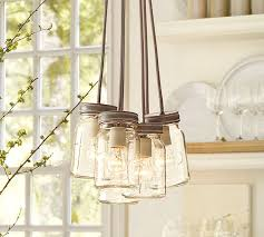 how to make a barn light fixture old fashioned lighting abode inspirations pinterest jar