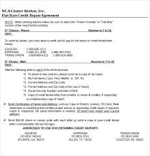 standby letter of credit application form best resumes curiculum