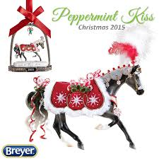 breyer horses australia all breyer news