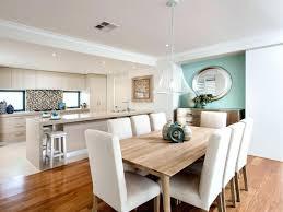 kitchen and dining interior design kitchen dining design ideas home design plan