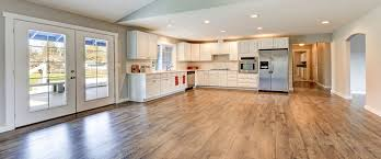 Laminate Floor Contractor Carpet Hardwood U0026 Tile Flooring Contractor Oklahoma City Ok