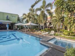 best price on hotel euroasia in angeles clark reviews