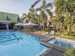 best price on hotel euroasia in angeles clark reviews hotel euroasia