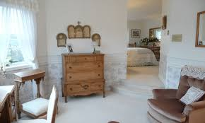 Small Bedroom Ensuite Ideas Small Sitting Area Ideas Master Bedroom Layout With Dimensions