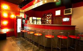decorating ideas for small restaurants bizfluent