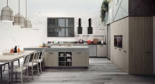 cuisine contemporaine italienne tous nos modèles de cuisines italiennes haut de gamme et luxueuses