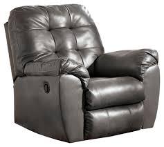 Black Rocking Recliner Breville Rocker Recliner Corporate Website Of Ashley Furniture