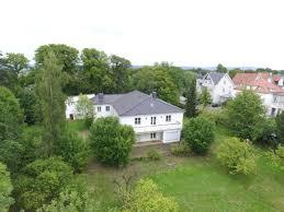 Krankenhaus Bad Oeynhausen Haus Zum Verkauf Schützenstraße 7 32545 Bad Oeynhausen Ot