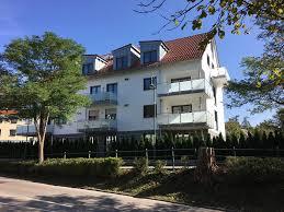 Mehrfamilienhaus Mehrfamilienhaus B Architekturbüro Haas